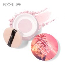 Brighten Natural Setting Powder