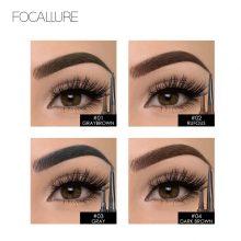 3 in 1 Eye Set