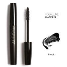 Eye Makeup with Liquid Concealer