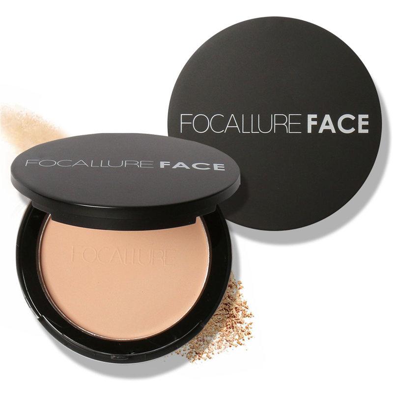 Slay Makeup Set
