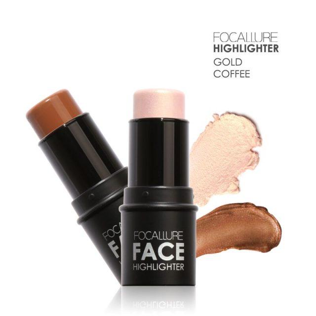 Pop Makeup Set