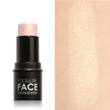 Easy Makeup Set