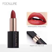 Waterproof Long Lasting Lacquer Lipstick