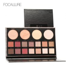 3-in-1 Focal Palette