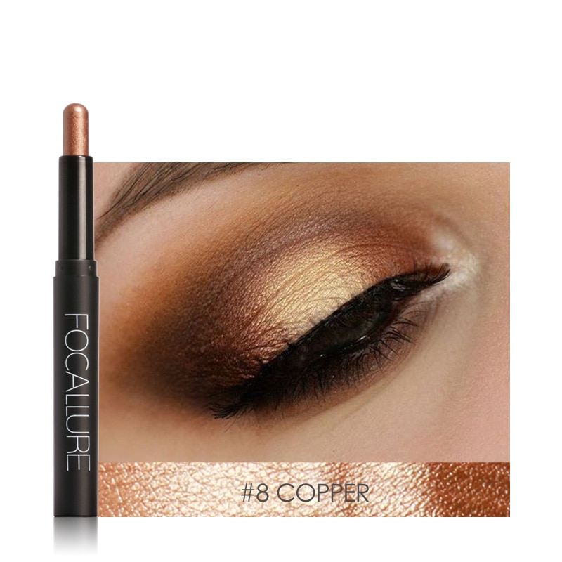 Shimmer Eyeshadow Stick