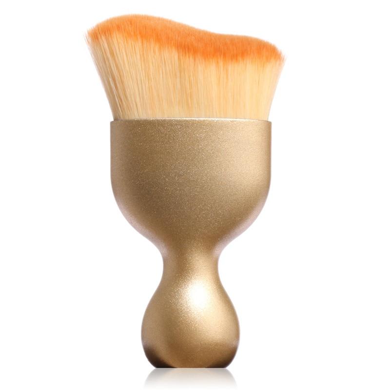 Contour Brush